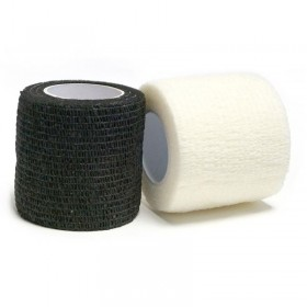 Goalkeeper Tape 5 cm x 5 meter
